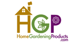 HomeGardeningProducts.com
