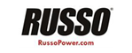 Russo Power